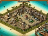 Pirates Tiders of Fortune 1