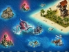 Pirates Tiders of Fortune 2