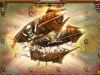 Pirates Tiders of Fortune 3