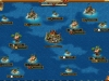 Pirates Tiders of Fortune 6