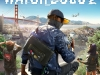 watch-dogs-2_ps4-8095
