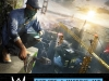 watch-dogs-2_ps4-855