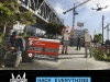 watch-dogs-2_ps4-9723