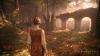 A_Plague_Tale-Innocence-Screenshot_13_logo