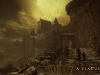 A_Plague_Tale-Innocence-Screenshot_21_logo