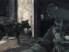 call-of-duty-ghosts-dog-play