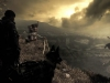 call-of-duty-ghosts-reveal-trailer_1