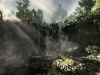 cod_ghosts_jungle_environment