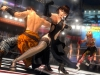 jann-lee-and-lei-fang-tag-throw-990x556