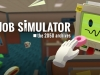 Job-Simulator-8