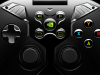 shield-controller-view-620x350