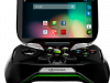android_jelly_bean_v3_verge_super_wide