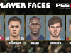 PES2019dp5other2