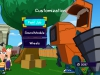 phineas-and-ferb-quest-for-cool-stuff-misc-4