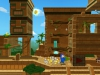 phineas-and-ferb_q4cs-xbox-screen-1
