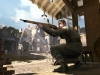 Sniper Elite V2 Remastered 6
