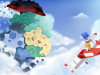 sonic-lost-worlds-screenshot-sonic-and-tails