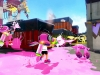 splatoon_wiiu-3890