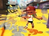 splatoon_wiiu-9455