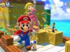 super-mario-3d-world-42