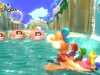 super-mario-3d-world-wii-u-1