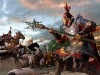 Total War Three Kingdoms 1