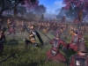 Total War Three Kingdoms 10