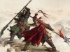 Total War Three Kingdoms 3