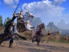 Total War Three Kingdoms 4