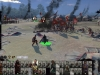 Total War Three Kingdoms 6