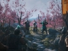 Total War Three Kingdoms 7