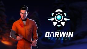 The Darwin Project: Anteprima, Trailer e Gameplay